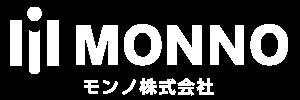 モンノ株式会社