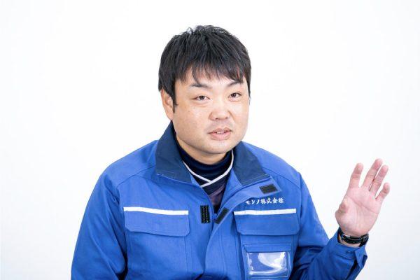 岡田 憲洋